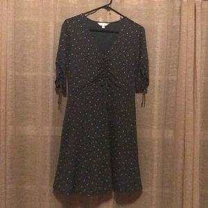 Lauren Conrad Women's dress-Size Medium